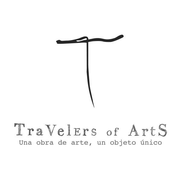 Travelers of Arts